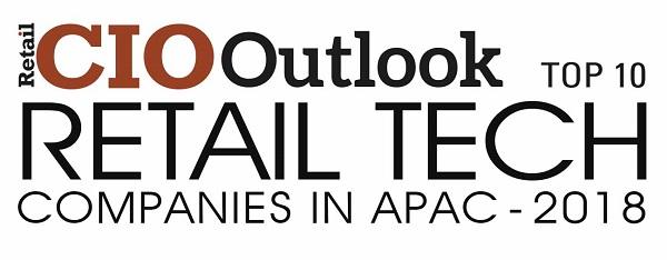 Retail CIO Outlook Retail Tech