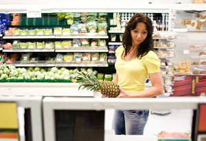 Food and Grocery Retail
