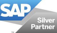 SAP B1 Certified Partner