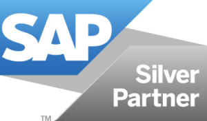 SAP B1 Certified Partner
