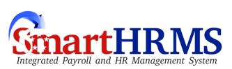 SmartHRMS Payroll