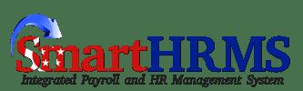 SmartHRMS Payroll