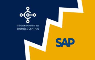 Dynamics vs SAP_Feature Cover