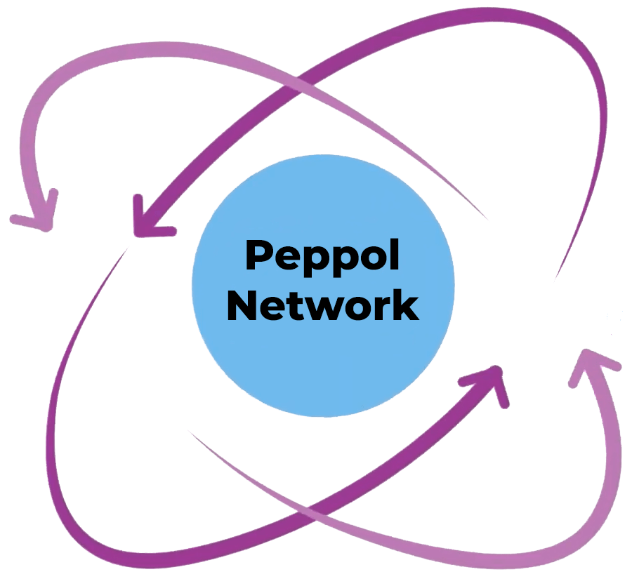 Peppol Network