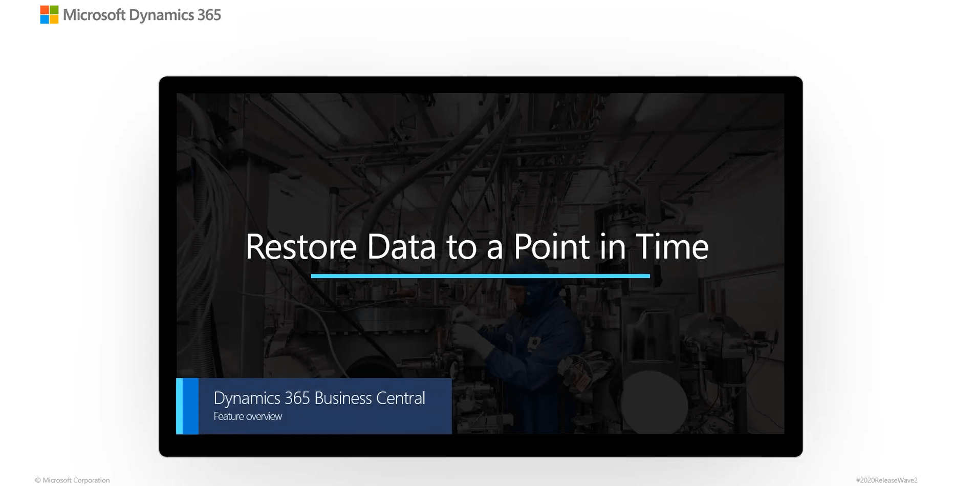 Data Restore_Cover
