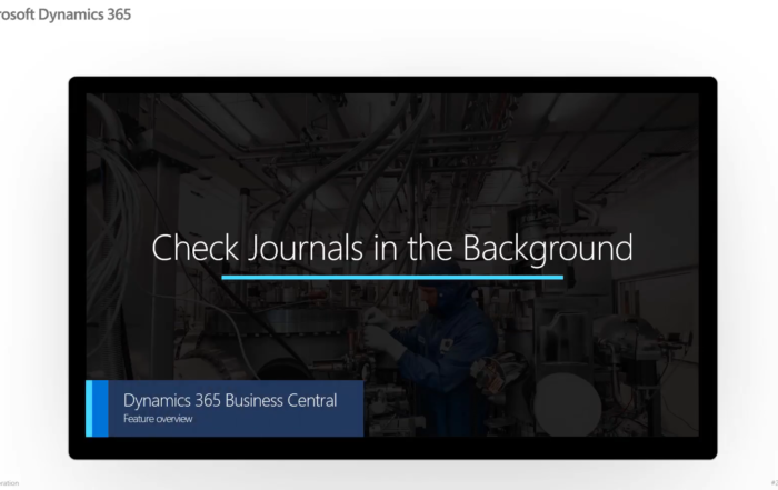 Check Journals in Background_Cover